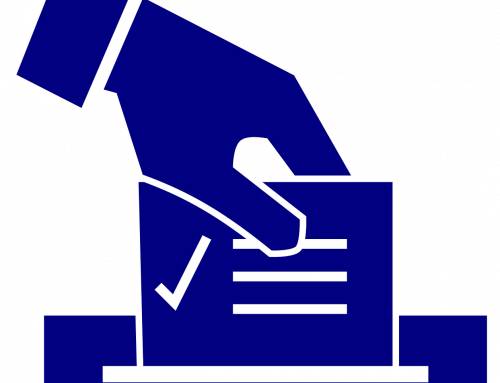 Portage County Board of Elections Seeking Volunteers