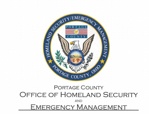 DHS COVID-19 Emergency Report