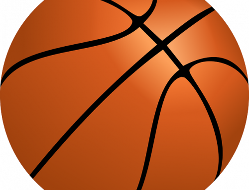 OHSAA: All remaining winter high school tournaments canceled