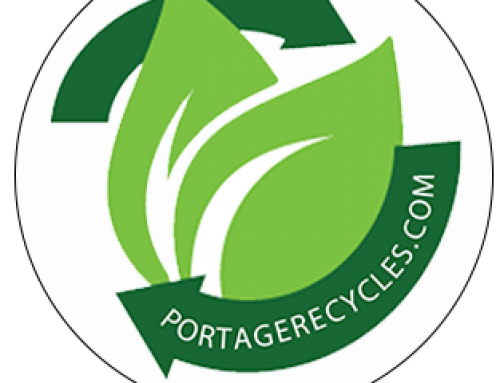 Portage County Solid Waste Management District Hiring Route Driver