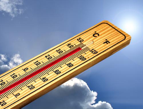 Summer Crisis Cooling Program